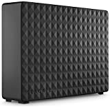 Seagate STEB10000400 10TB Expansion Desktop