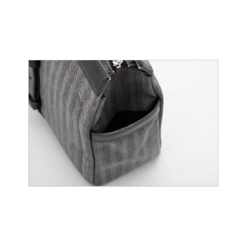 LAGASHA(ラガシャ) ビジネストートバッグ メンズ [R&D lg7495]