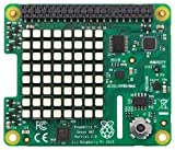 Raspberry Pi Sense Hat(Element14製)