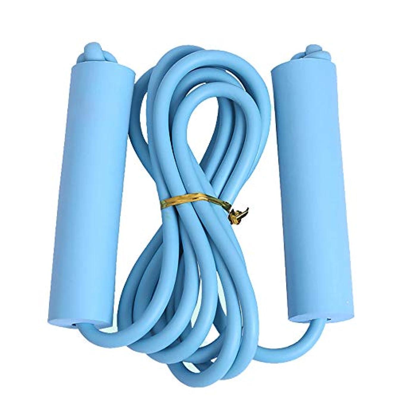 ブランド折り目性能フラフープ 子供用 フラフープ ダイエットくみたて フラフープ サイズ調節 組み立て式 白青
