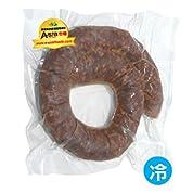 一味市場餅スンデ(250g) 【冷蔵】