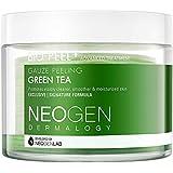 NEOGEN DERMALOGY BIO-PEEL GAUZE PEELING GREEN TEA 6.76 oz / 200ml
