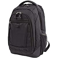 Samsonite 86132 Tectonic 2 SPL Laptop Backpack, Black, 45.5 Centimeters