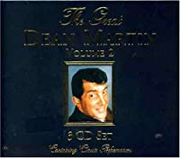Great Dean Martin Vol. 2