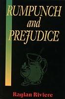 Rum Punch and Prejudice