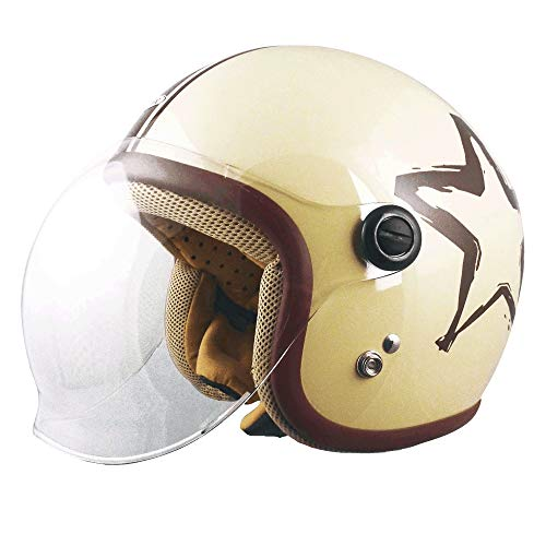 ヘルメットショップE-MET バイクヘルメット 子供用 女性...