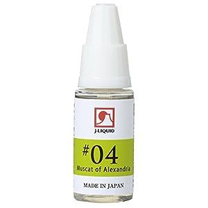 VP JAPAN 電子タバコ専用フレーバーリ...の関連商品10