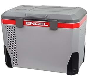ENGEL エンゲル冷凍冷蔵庫 ポータブルMシリーズ DC/AC 両電源 容量38L MR040F