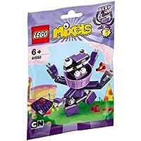 LEGO 41552 ミクセル バープ