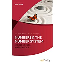 Numbers and the Number System (Middle School Mathematics)