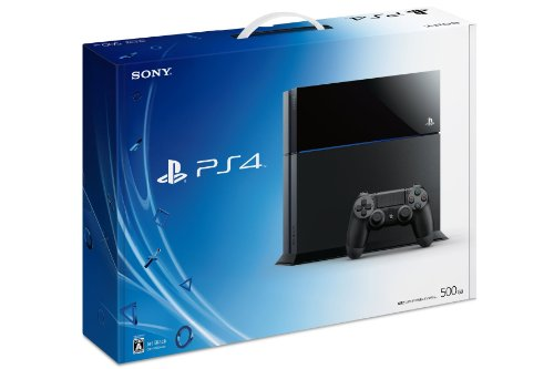 PlayStation 4 -