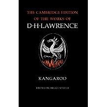 The Complete Novels of D. H. Lawrence 11 Volume Paperback Set: Kangaroo