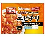 日本ハム 中華名菜 エビチリ260g 6パック
