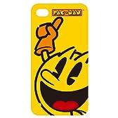 SOTOGAWA NAMCO SOUNDS PAC-MAN D iPhone4/4S対応