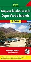 Cape Verde Islands 2017