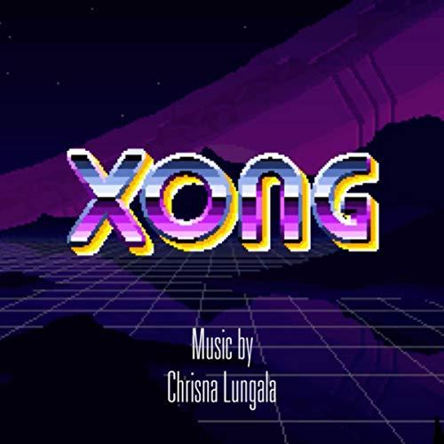 Xong - Original Game Soundtrack