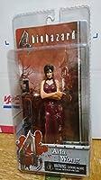 ネカ NECA バイオハザード フィギュア エイダ resident evil Ada Wong Resident Evil Figure