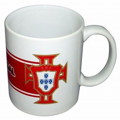 [해외]포르투갈 머그컵/Portuguese representative mug cup