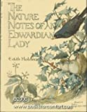 The Nature Notes of an Edwardian Lady 画像
