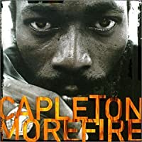 More Fire by Capleton (2000-05-23)