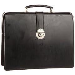 Glenroyal 02-3570 Slim Top Frame Case