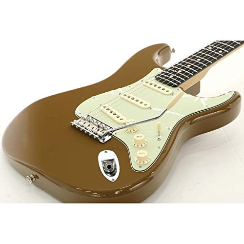 Fender Custom Shop/Char Signature Stratocaster Charizma フェンダー