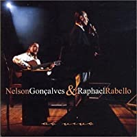 Ao Vivo - A Voz E O Violao by Nelson Goncalves (2002-04-04)
