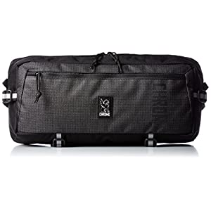 [クローム] ボディバッグ KADET ipa...の関連商品4