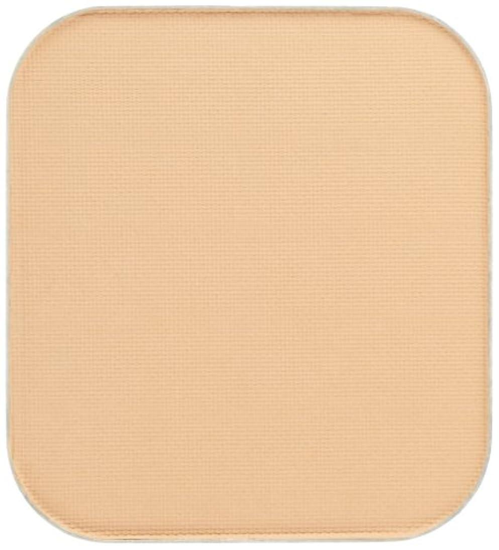 全体にボンド反逆KOSE コーセー ノア UVホワイト パウダーファンデーションEX 41 詰替用 10.5g