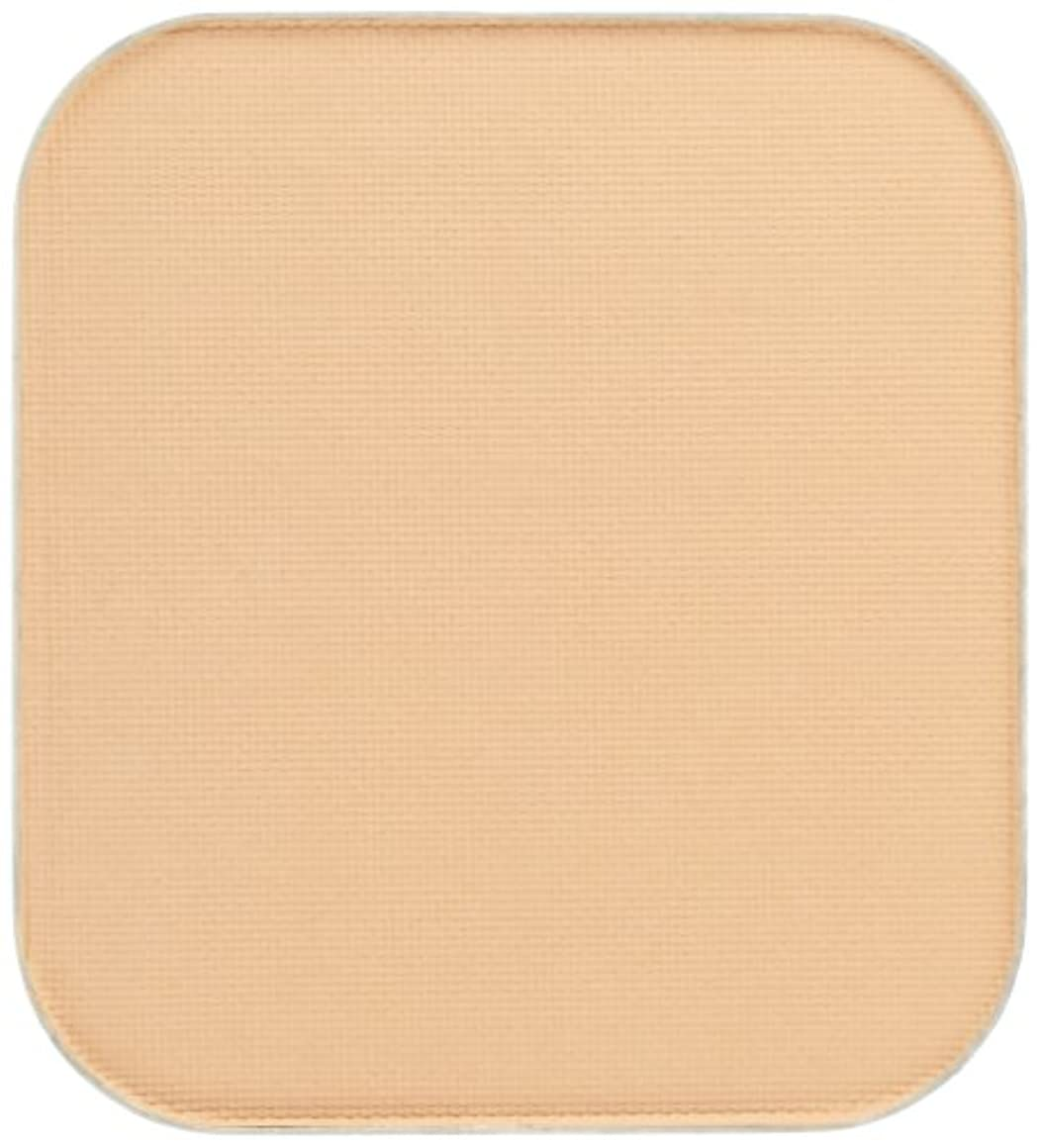 私たちペストリー乳白色KOSE コーセー ノア UVホワイト パウダーファンデーションEX 41 詰替用 10.5g