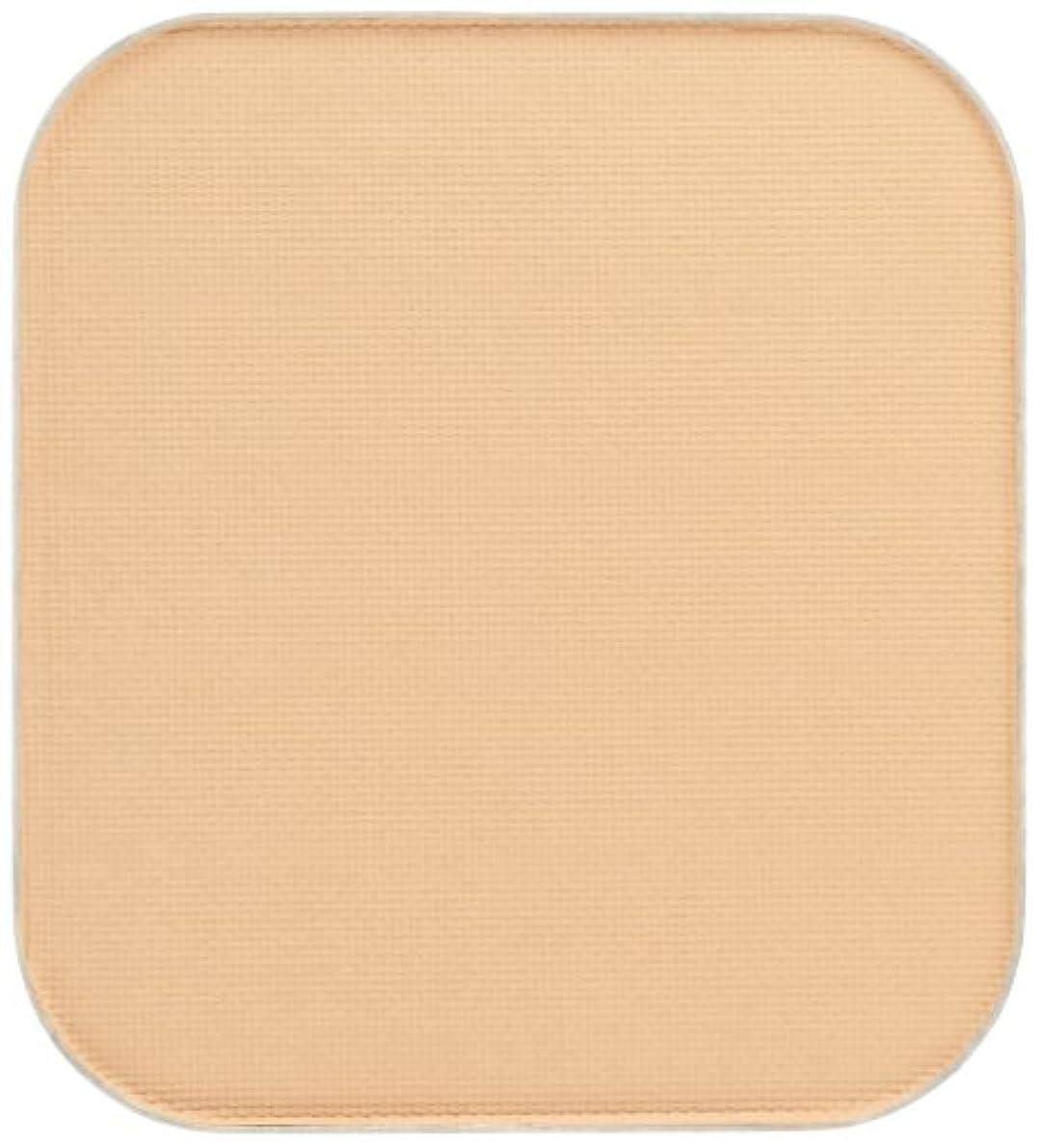 休暇メーカーリボンKOSE コーセー ノア UVホワイト パウダーファンデーションEX 41 詰替用 10.5g
