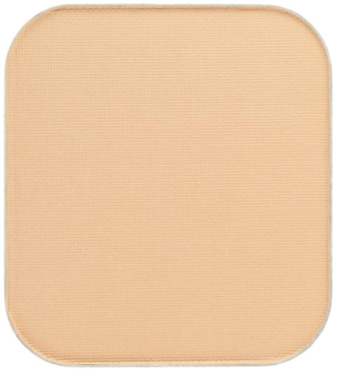 電卓責めポイントKOSE コーセー ノア UVホワイト パウダーファンデーションEX 41 詰替用 10.5g
