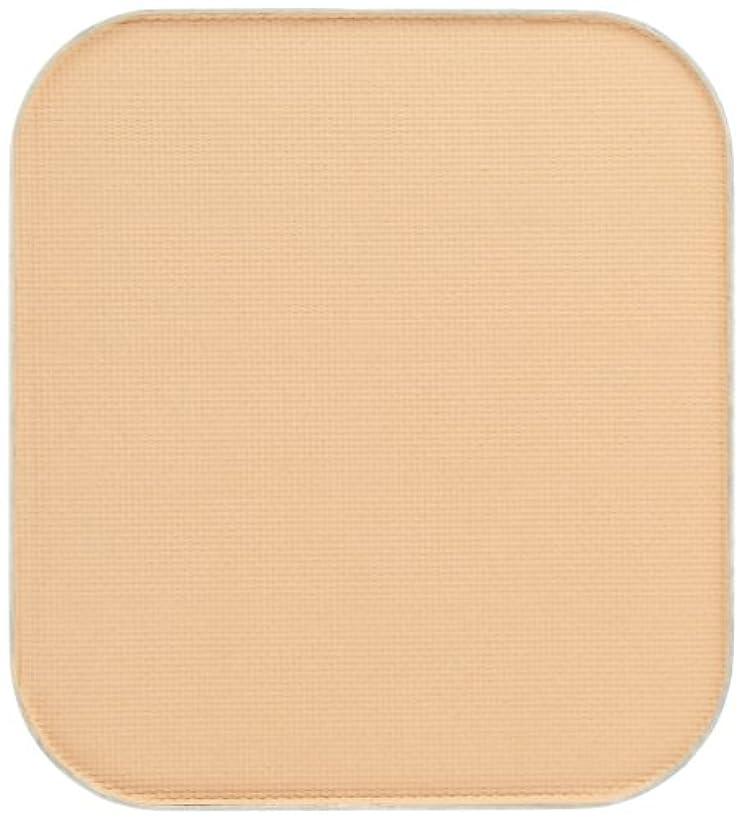 例カフェ以前はKOSE コーセー ノア UVホワイト パウダーファンデーションEX 41 詰替用 10.5g