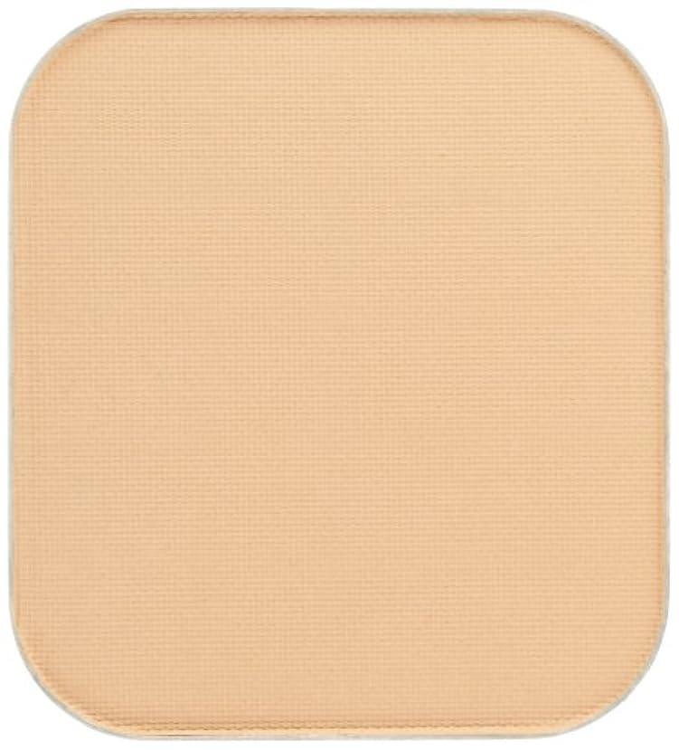 つまずく頻繁にスプリットKOSE コーセー ノア UVホワイト パウダーファンデーションEX 41 詰替用 10.5g