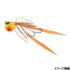 シマノ ルアー 炎月 神楽 75g EJ-707N ORゴールド 02T