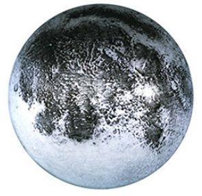 【 月の満ち欠けでお部屋を演出 】 LED搭載 ルナ照明 ライト 明るさセンサー 自動点灯 月