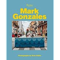 Mark Gonzales: Adventures in Street Skating