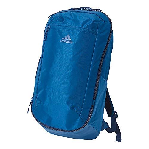 adidas(アディダス)OPS 3.0 バックパック 30 スポーツバッグ リュックサック FST56 DT3728レジェンドマリン NS