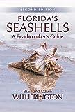 Florida's Seashells: A Beachcomber's Guide 画像