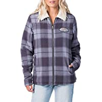 Rip Curl Women's Duke Jacket
