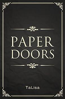 Paper Doors by [TaLisa]
