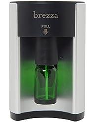 フレーバーライフ brezza(ブレッザ) アロマディフューザー