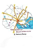 Makedonia: The Gordian Knot Unraveled