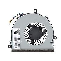 HP 15-g 15-g000 15-g100 15-g200 15-h000 15-h200 CPU冷却ファン