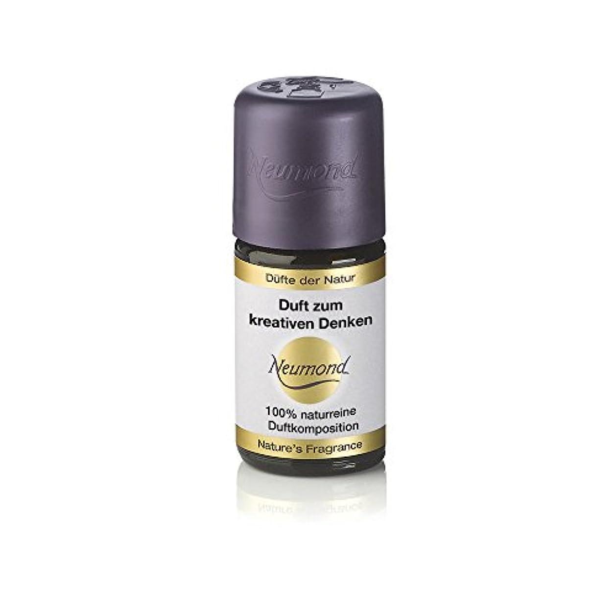 乱れ負亜熱帯Neumond(ノイモンド)ブレインフィット