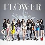 CALL / FLOWER