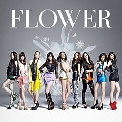 FLOWER「forget-me-not 〜ワスレナグサ〜」のジャケット画像