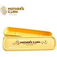 Mother's Corn プチ スプーンケース / ベビー食器 [並行輸入品]