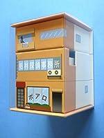USJ 限定名探偵コナンボックス BOX メモクールジャパン2019