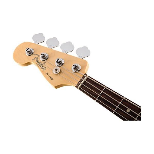 Fender フェンダー エレキベース Ame...の紹介画像6